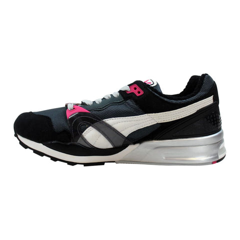 Puma Trinomic XT 2 Turbulence-Black  355868-06 Men's