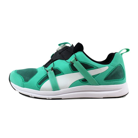 Puma Future Disc HST Mesh Electric Green 356644-02 Men's