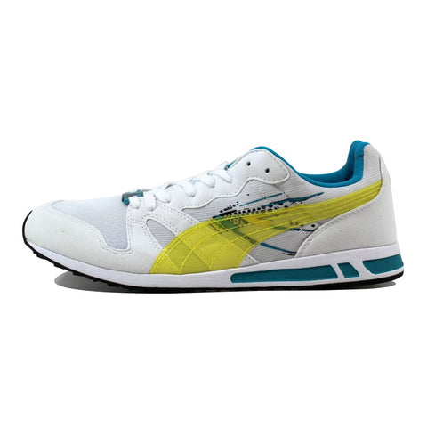 Puma XR1 OG Buttercup 357744-03 Men's