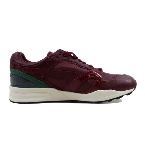 Puma Trinomic XT2+ CRKL Zinfandel Crackle Pack 357774-02 Men's
