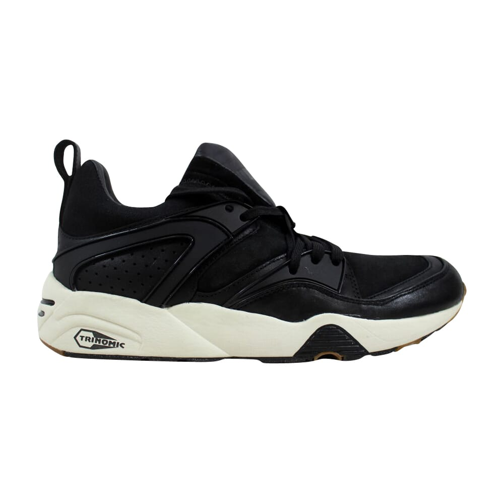 Puma Blaze Of Glory NL Black 359312 01