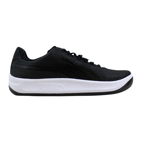 Puma GV Special TPU Kurim Dark Shadow/Black 359735 01