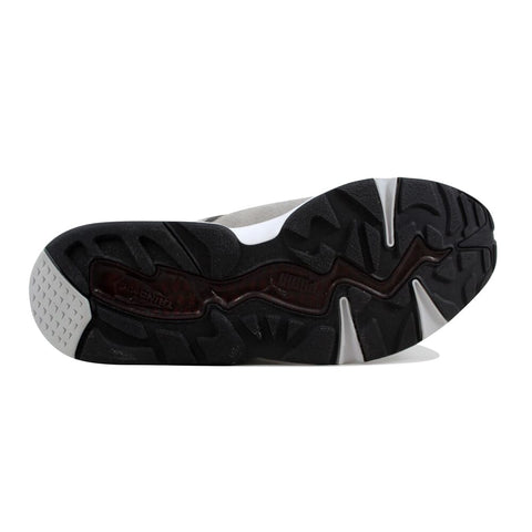 Puma Bog Sock Elemental Winetasting/Puma Black 362039-03 Men's