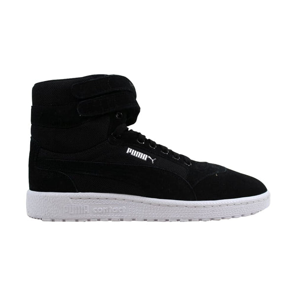 Puma Sky II Hi Core Puma Black  362571-04 Men's