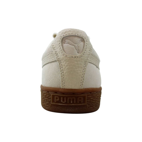 Puma Suede Classic Natural Warmth Birch/Birch  363869-02 Men's
