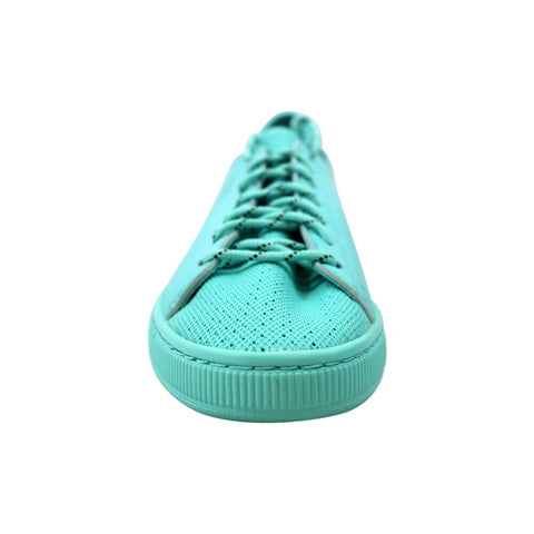 Puma Basket Sock Lo Diamond Diamond Blue  366431-01 Men's