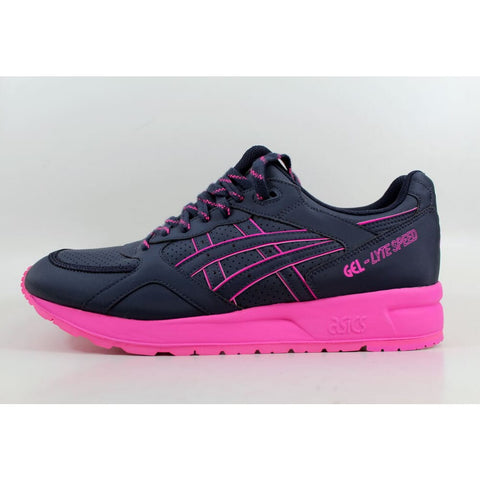 Asics Gel Lyte Speed India Ink/India Ink H616Y-5050 Men's