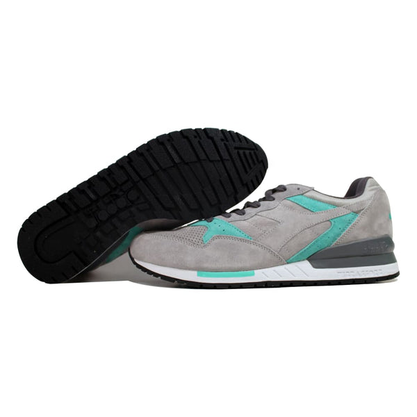 Diadora Intrepid Premium Gray Ash Dust 501.-170957-01-75072 Men's