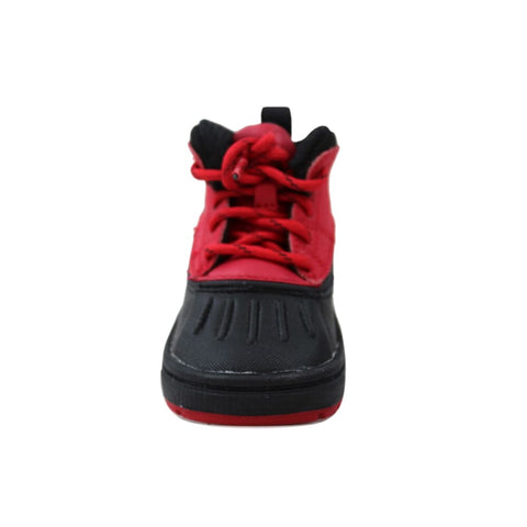 Nike Woodside 2 High Distance Red/Black  524874-601 Toddler