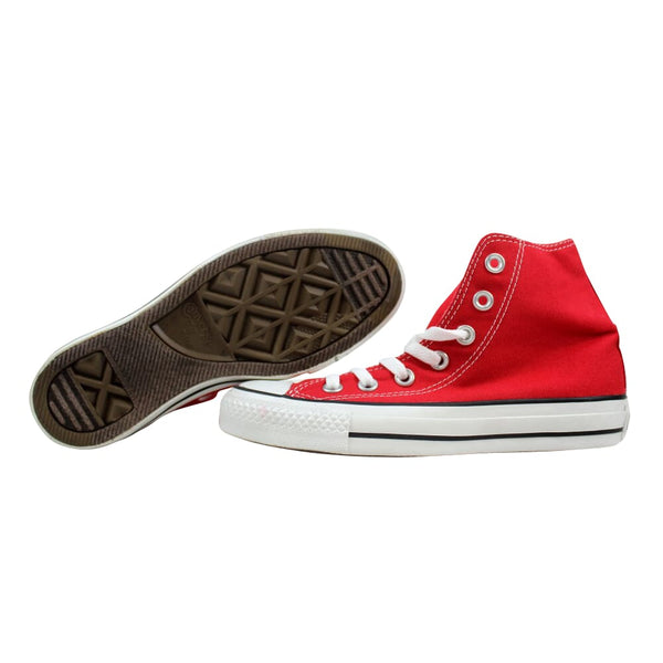 Converse All Star Hi Red M9621