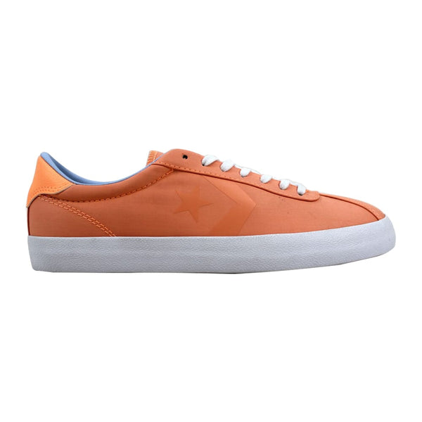 Converse Breakpoint Ox Sunset Glow/Porpoise-White 555918C Women's