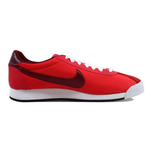 Nike Marquee Textile Hyper Red/Team Red-White-Black 580536-661 Men's