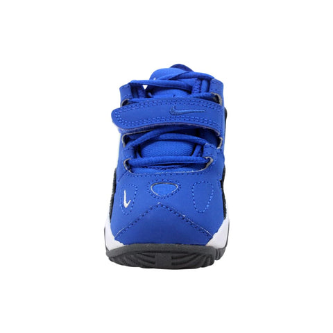 Nike Turf Raider Game Royal/Blue Hour-Wolf Grey-Dark Grey  599815-400 Toddler