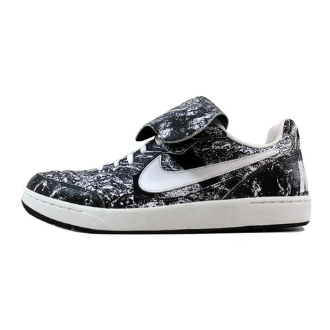 Nike Tiempo 94 FC Black/White 685199-002 Men's