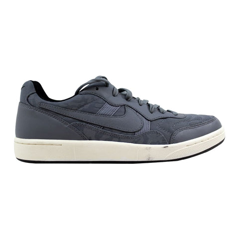 Nike Tiempo 94 FC Cool Grey/Cool Grey-Ivory-Black 685199-003 Men's