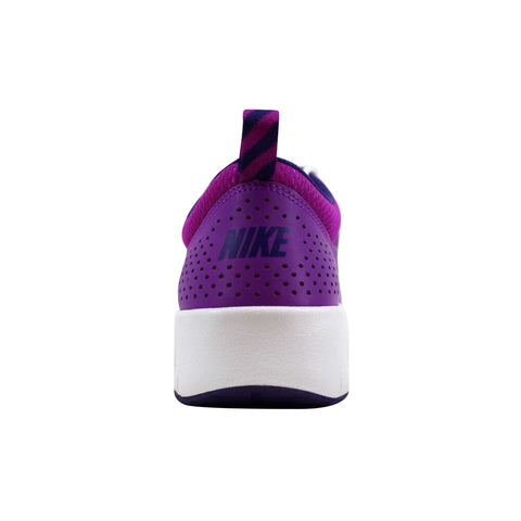 Nike Air Max Thea Hyper Violet/Court Purple-White 814444-501 Grade-School