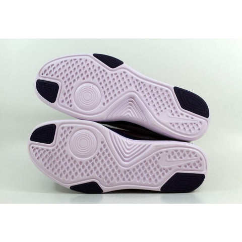 Nike Lunar Sculpt Purple Smoke/Hyper Violet 818062-500 Women's