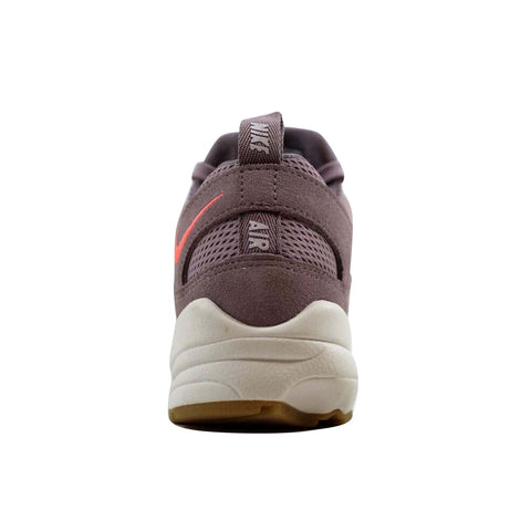 Nike Air Huarache Light Premium Plum Fog/Bright Mango 819011-500 Women's
