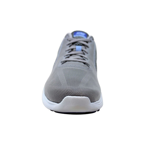 Nike Revolution 3 Wolf Grey/Aluminum  819303-014 Women's