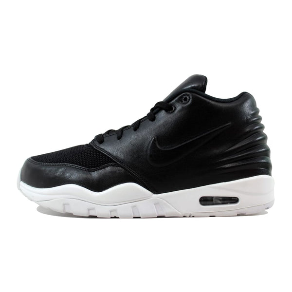 Nike Air Entertrainer Black/Black-White  819854-001 Men's
