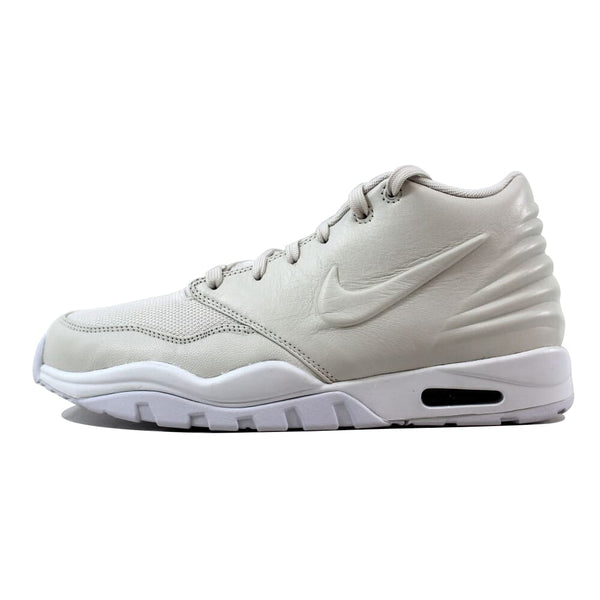 Nike Air Entertrainer Phantom/Phantom-White 819854-002 Men's