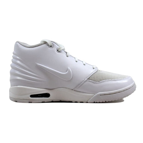 Nike Air Entertrainer White/White-Black 819854-100 Men's