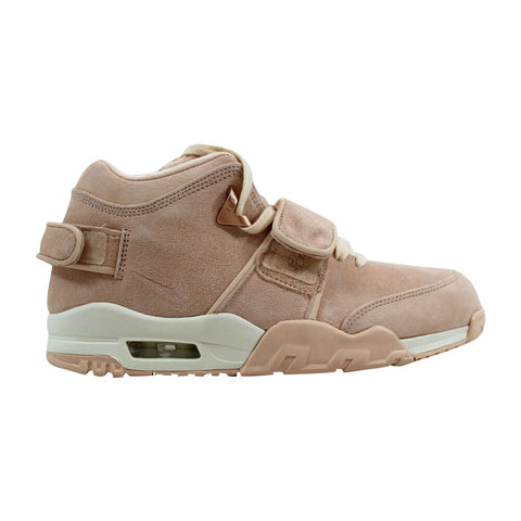 Nike Air Trainer Victor Cruz QS Orange Quartz  821955-800 Men's