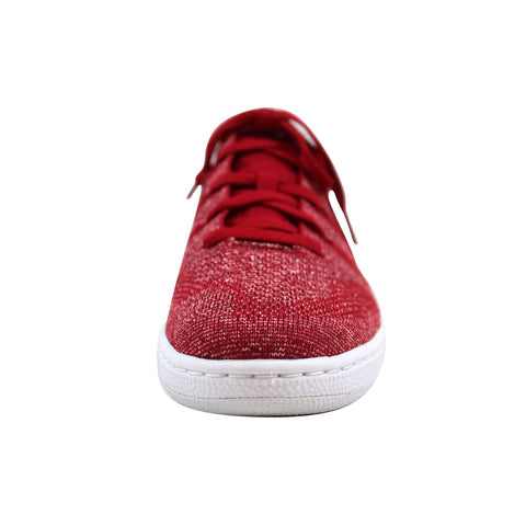 Nike Tennis Classic Ultra Flyknit Gym Red/Gym Red-Team Red-Sail 830704-600 Men's