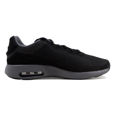 Nike Air Max Modern Essential Black/Black-Dark Grey 844874-003 Men's