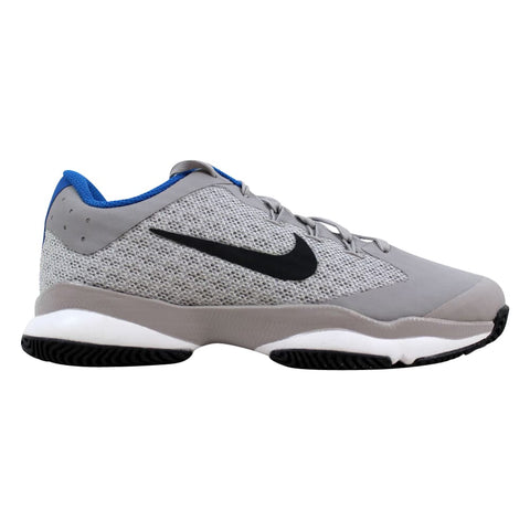 Nike Air Zoom Ultra Atmosphere Grey/Black-White 845007-044