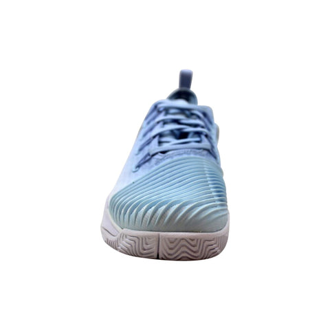 Nike Air Zoom Ultra React HC Hydrogen Blue-Metallic Dark Grey  859718-402 Women's