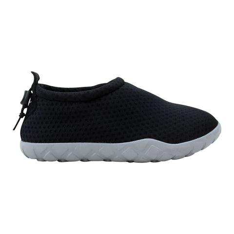 Nike Air Moc Ultra BR Black/Wolf Grey  902777-001 Men's