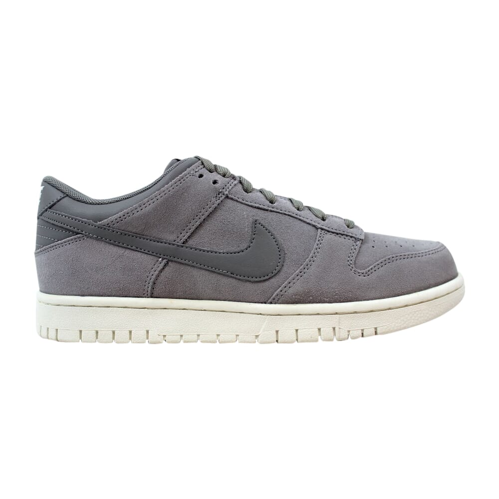 Nike Dunk Low Dust/Dust-Summit White  904234-006 Men's