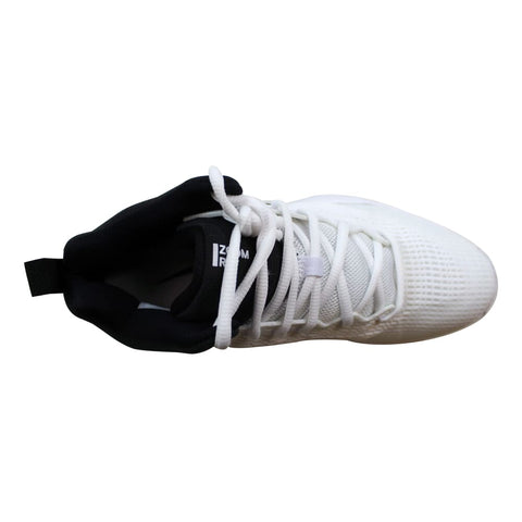 Nike Zoom Rev TB White/Black 922048-100 Men's