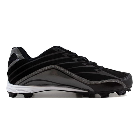 Rawling Wind Up Low Black 9913MBK2 Men's