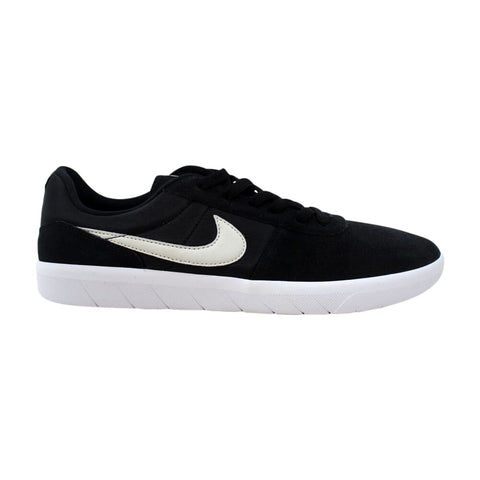 Nike SB Team Classic Black/Light Bone-White  AH3360-003 Men's