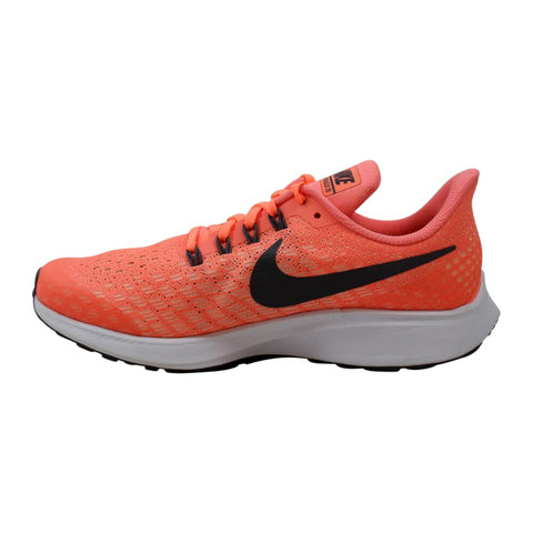 Nike Air Zoom Pegasus 35 Crimson Purple/Gunsmoke  AH3481-800 Grade-School