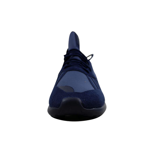 Adidas Tubular Runner Night Indigo/Night Indigo AQ7445 Men's