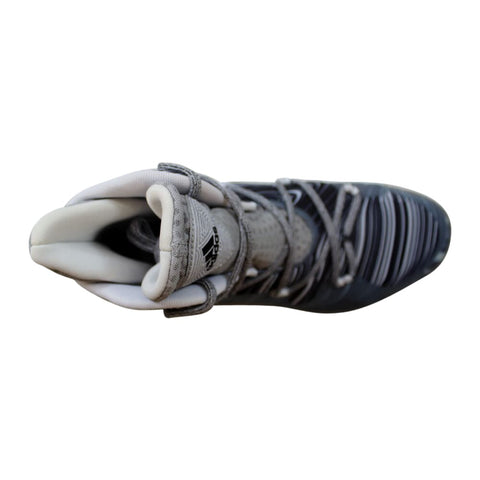 Adidas Crazy Explosive Solid Grey/White  AQ7746 Men's