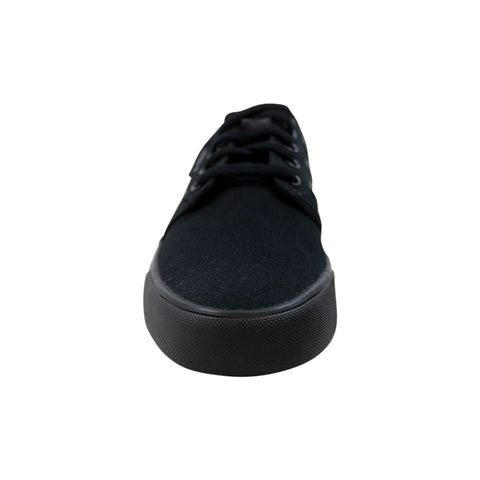Adidas Seeley Core Black  AQ8531 Grade-School