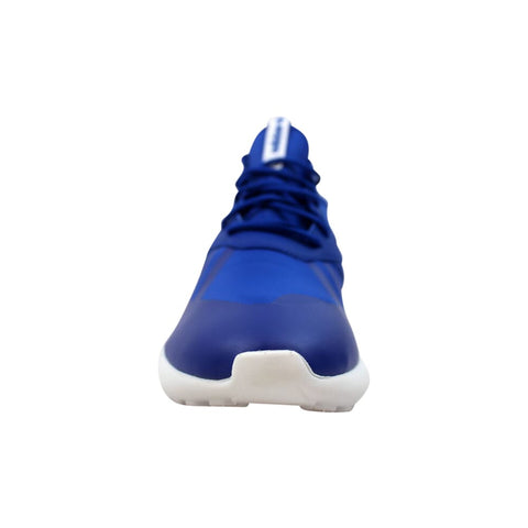 Adidas Tubular Runner K Crown Royal/Seso Yellow  B23658 Grade-School