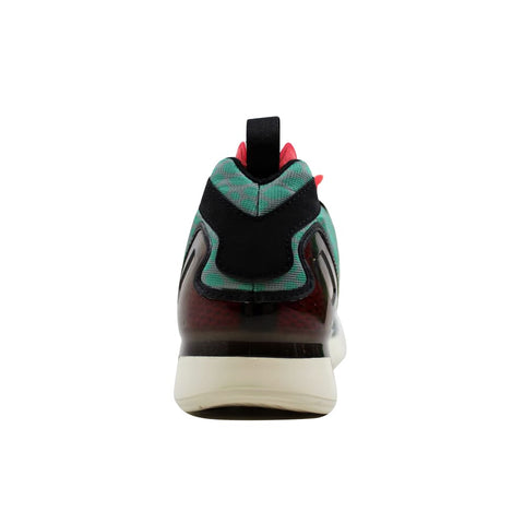 Adidas ZX 8000 Boost Multi Color  B24953 Men's