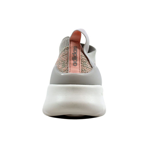 Adidas Ultimafusion Clear Brown/Grey-Clear Orange  B75967 Women's