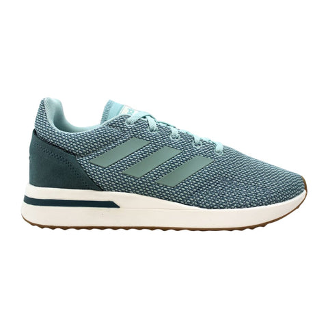 Adidas Run70s Ash Green/Raw Green  B96561 Women's