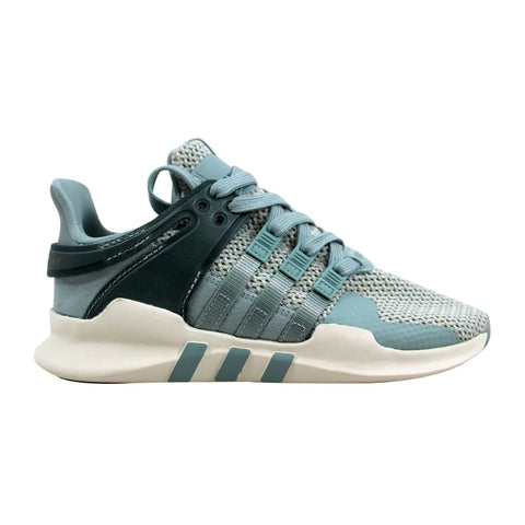 Adidas Equipment Support ADV W Tactical Green/Tactical Green-Off White BA7580