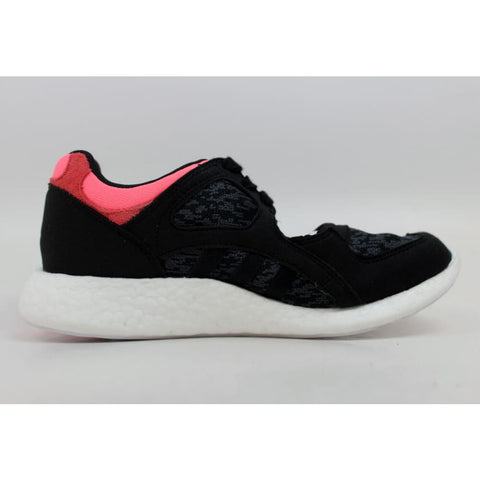 Adidas Equipment Racing 91/16 W Black/Black-Turbo BA7589 Women's