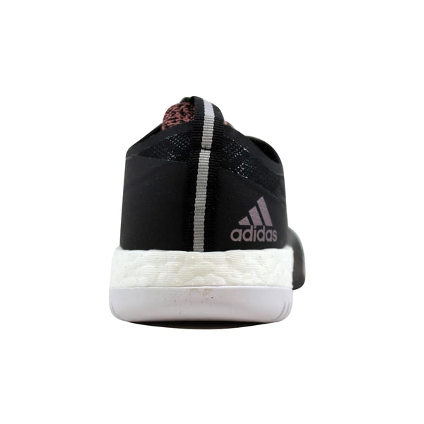 Adidas CrazyTrain Elite W Black/White BA7973