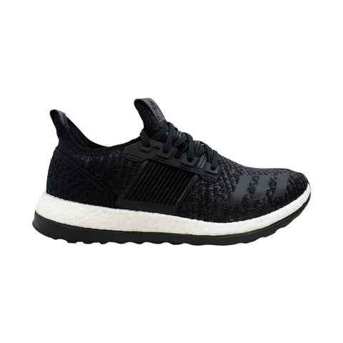 Adidas Pureboost ZG M Core Black/Footwear White  BA8613 Men's