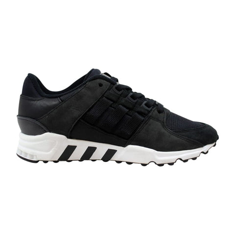 Adidas EQT Support RF Core Black/Footwear White  BB1312 Men's