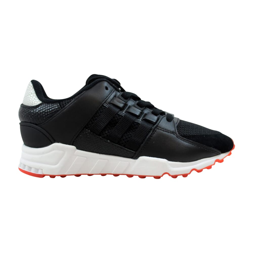 Adidas EQT Support RF Core Blakck/Turbo  BB1314 Men's